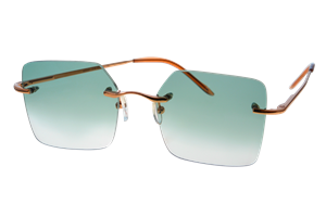 ELİA SUNGLASSES