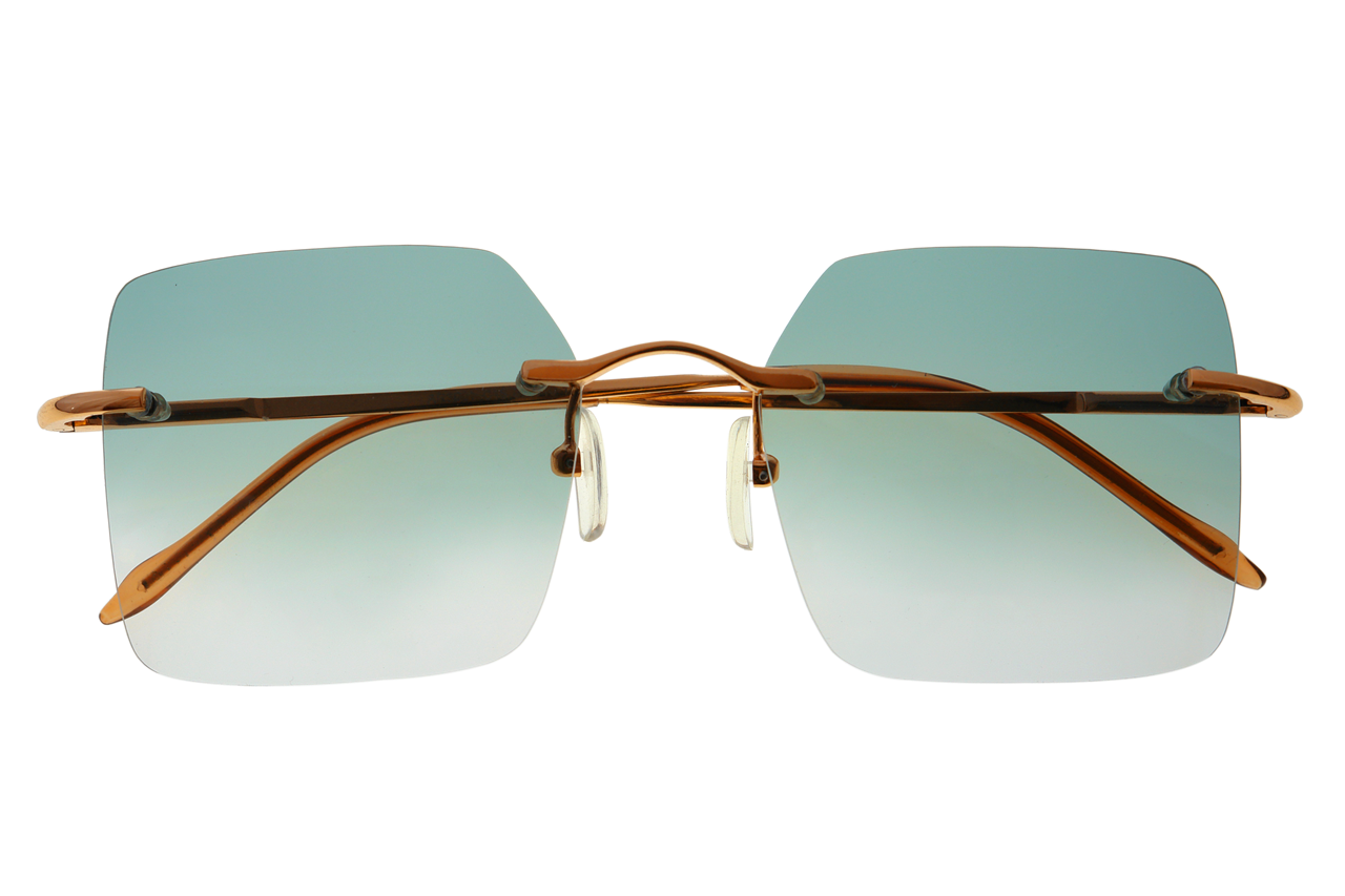 ELİA SUNGLASSES'in resmi